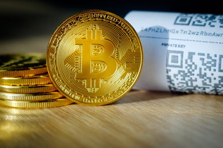 Bitcoin Gebruiken, Waar Moet Je Op Letten Als Je Gaat Betalen