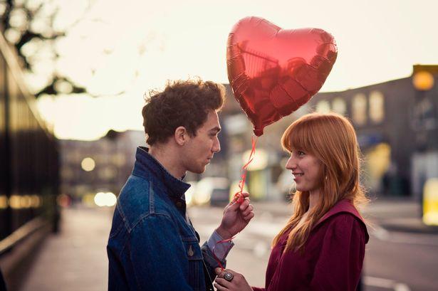 De Beste Datingsite, Waar Moet Je Op Letten Voor Een Goede Keuze?
